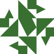 markbert's avatar