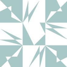 MarkBSr's avatar