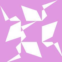 markc(msft)'s avatar