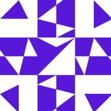 Markcat's avatar