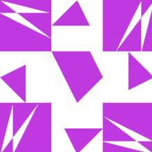 Markch1's avatar