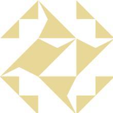 markchoo's avatar