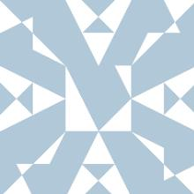 Markd2100's avatar