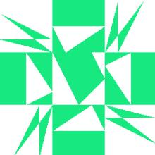 Markdc123's avatar