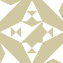 Markdonna7's avatar