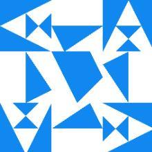 MarkE1984's avatar