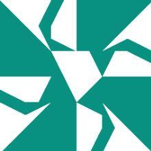 markeboyle's avatar