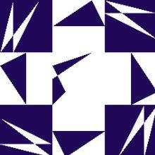 Markel23's avatar