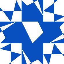 markenmichelle's avatar