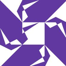 Market1G's avatar