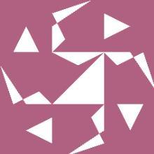 MarketingCompany's avatar