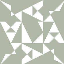 markey165's avatar