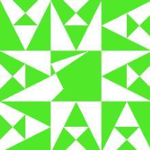 MarkG87's avatar