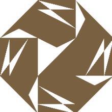 Markga71's avatar