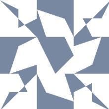 markgalli's avatar