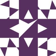 markgm's avatar