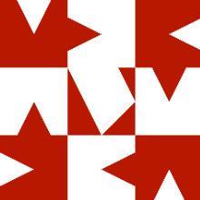 markgossett's avatar