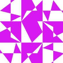 Markhc1's avatar