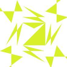 markhenri01's avatar