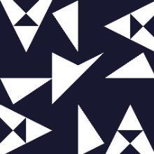 marki31's avatar