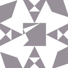 MarkieMAN64's avatar