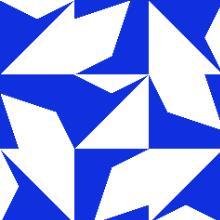 MarkInEugene2's avatar