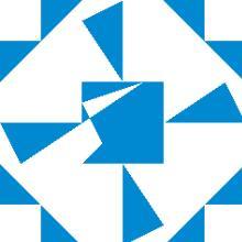 markinro's avatar