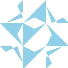Markish's avatar