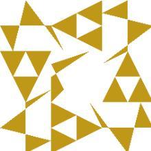 Markito02's avatar