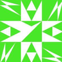 Markitosmaciel's avatar