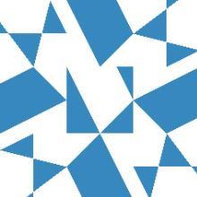 MarkKeren's avatar
