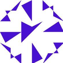 markking992's avatar