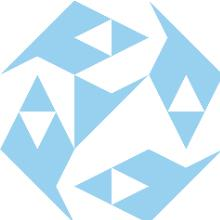 Marklin410's avatar