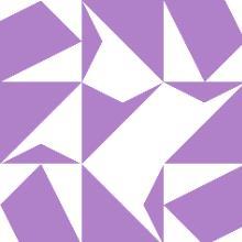 MarkM1234's avatar