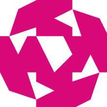 MarkMa168's avatar