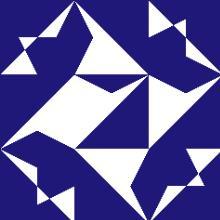 Markmat89's avatar