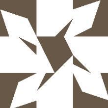 MarkMercer10's avatar