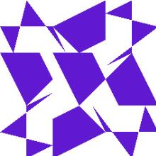 markmnl's avatar