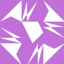 MarkMSDN2000's avatar