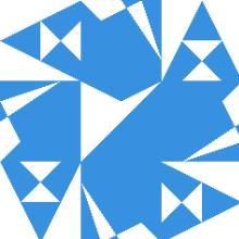 markmtal's avatar