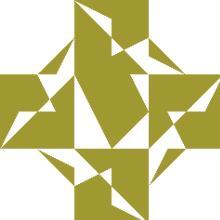 MarkMurphy17's avatar