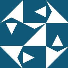 marknomark's avatar