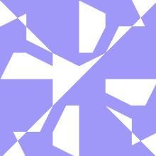 marko.adzic's avatar
