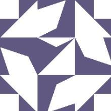 marko.djurovic's avatar
