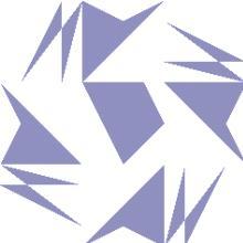 Marko279's avatar