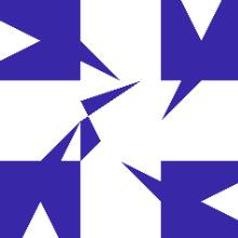 markohrastovec's avatar