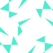Markonealso's avatar