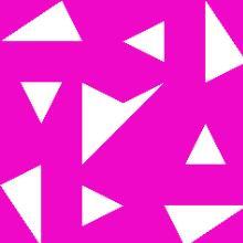 MarkosP's avatar