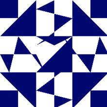 MarkPisc2's avatar