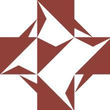 markponmaui's avatar